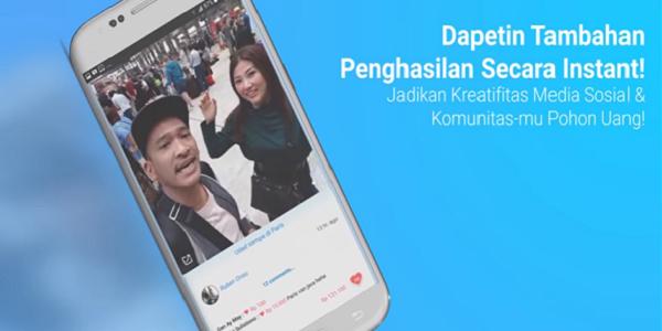 7 Aplikasi Server Pulsa Terbaik di Indonesia, Paling murah dan kaya Fitur !!
