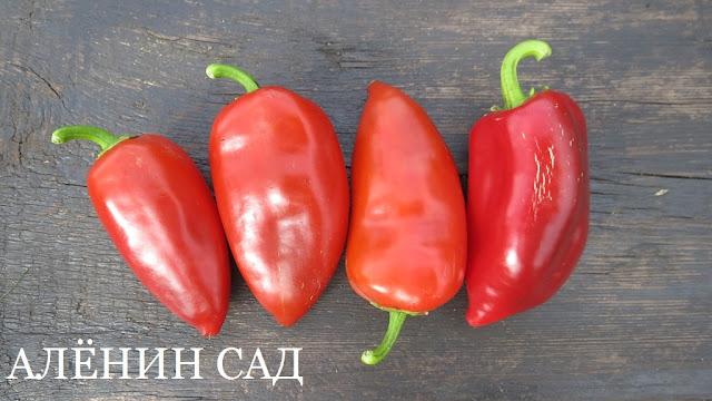 Липстик или Губная помада, перец для запекания, перец для гриля, крупный перец, сладкий перец