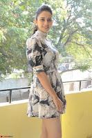 Rakul Preet Singh in beautiful Short Dress Cute Pics Nov 2017 ~  Exlusive 011.jpg
