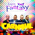 ITIÚBA: Quarteto de vereadores se comprometem em manter a cultura carnavalesca em 2019; Confira