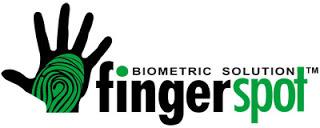 Lowongan Kerja Staff Umum / Driver - PT. Biometrik Citra Solusi