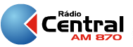 Rádio Central AM de Campinas ao vivo