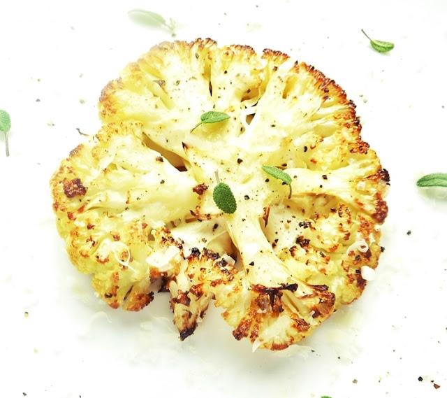 how-to-roast-cauliflower