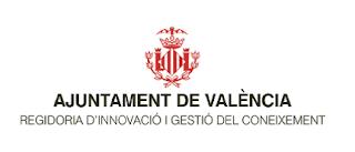 innovacion social, antonio Palacián, indor, inserción de migrantes, Internacionalización de empresas