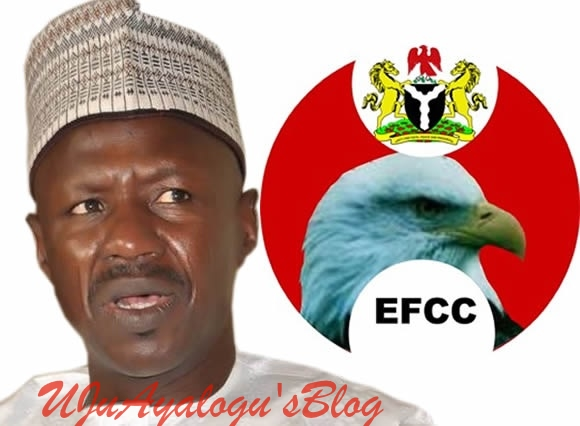 I have just one house, Magu tells court