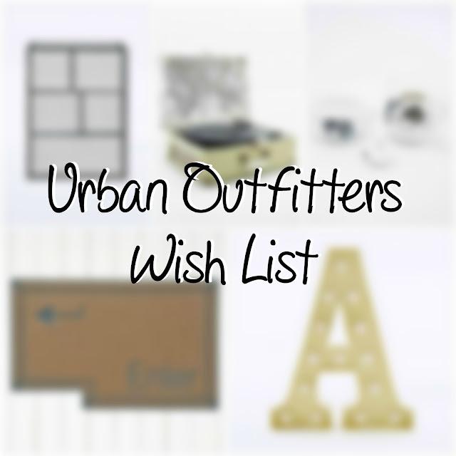 urban outfitters wish list ali caitrin
