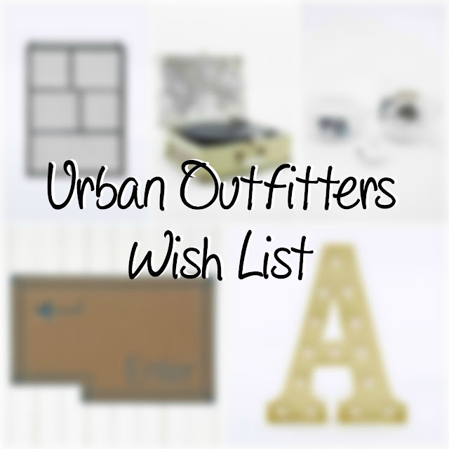 urban outfitters wish list ali caitrin