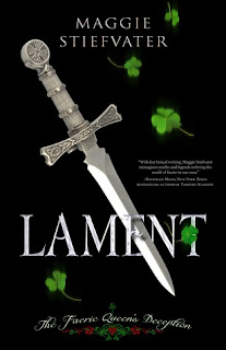 https://www.goodreads.com/book/show/3112850-lament