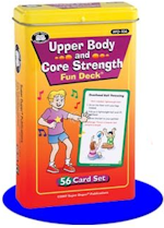 http://theplayfulotter.blogspot.com/2016/01/upper-body-core-strength-fun-deck.html