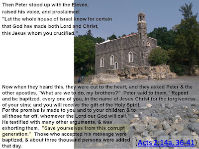 http://www.usccb.org/bible/readings/bible/acts/2:14