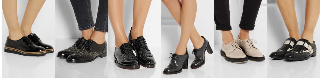 607541556a2 tendencia-del-calzado-masculino-chicas-este-o-L-3KaePt.jpeg zapatos mujer  masculinos