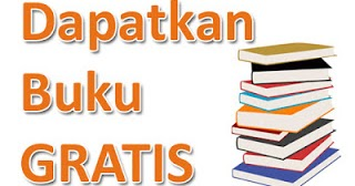 Perencanaan pembelajaran pdf buku