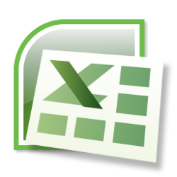 Download Microsoft Excel 2007