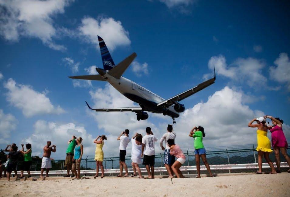 Scandalo prenotazioni Viaggi: Voli e vacanze online a prezzi gonfiati