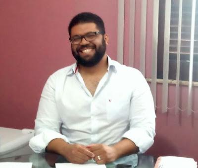Prefeitura De Alagoinhas Esclarece Denúncias Sobre Irregularidades Na SESAU