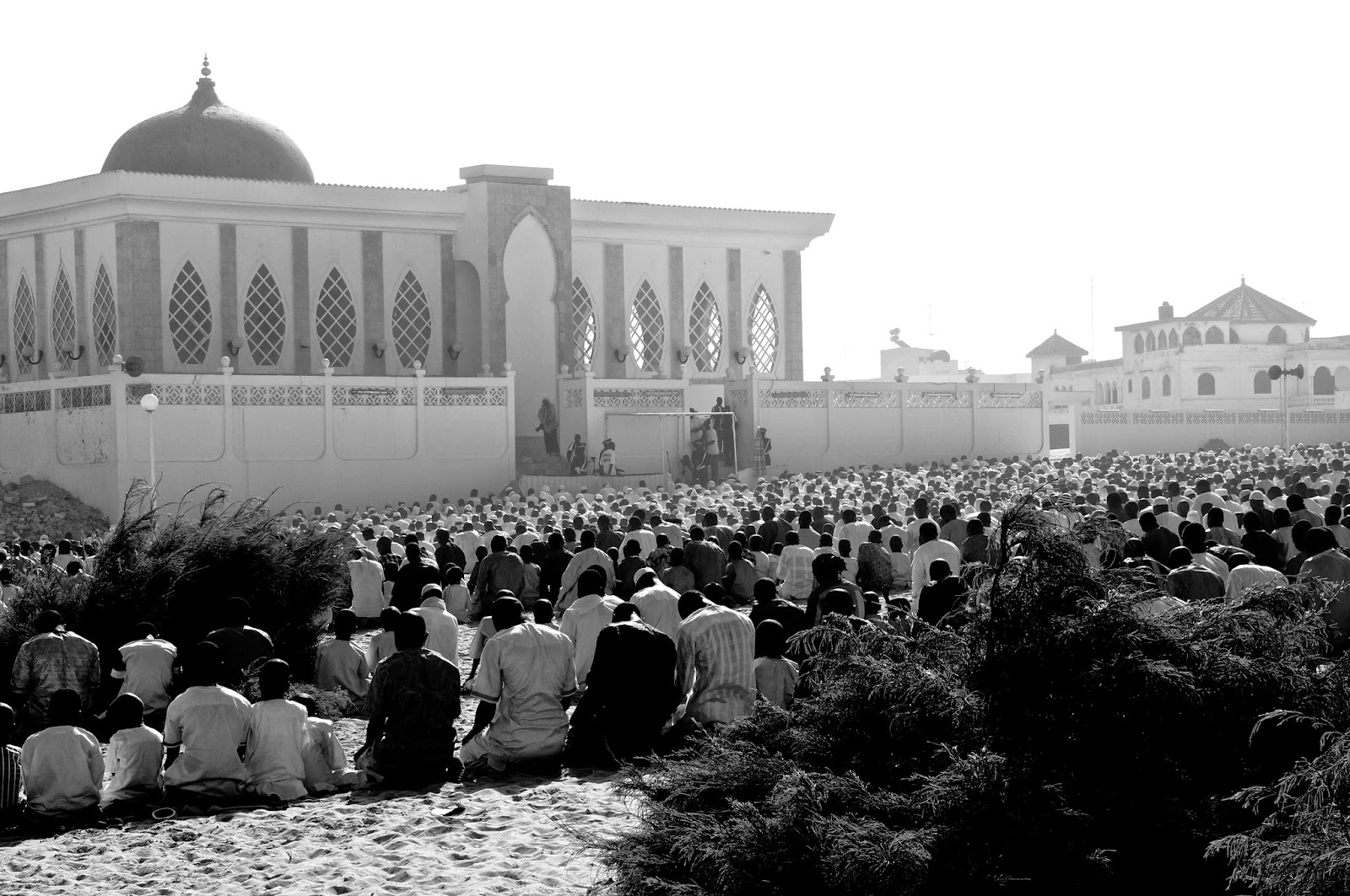 The Heart of Our Salaat - Islamic Finder - Lectures Khutbas