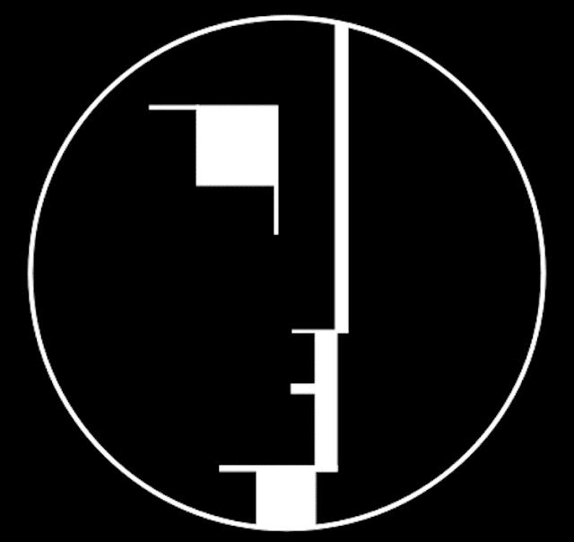 Bauhaus-Arts