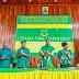 CCM Yawatosa Wasanii....Yasema Hakuna Bajeti Yao, Itabaki na TOT