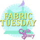 http://quiltstory.blogspot.de/2016/11/fabric-tuesday-come-and-share.html