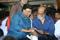 Bharathi Rajaa International Insute of Cinema Briic Inauguration Stills  0079.jpg