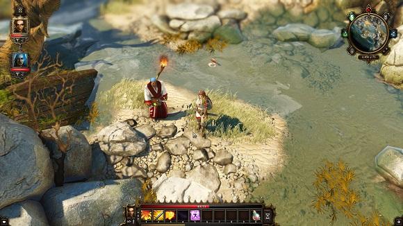 divinity-original-sin-enhanced-edition-pc-screenshot-www.ovagames.com-2