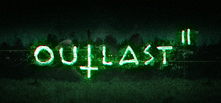 Download Game Outlast 2 Repack Version By FitGirls