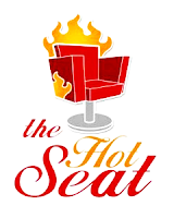 HOTSEAT The Cost of Trial Experience Technology