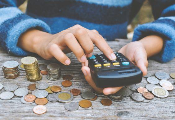 8B Hal Mengatasi Masalah Finansial Agar Membaik