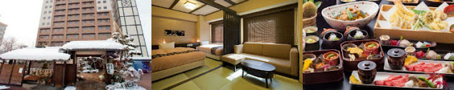 http://www.japanican.com/th/hotel/detail/5475041/?utm_source=blogspot&utm_medium=owned&utm_campaign=blogspot