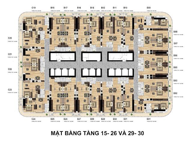 mat-bang-tang15-26-29-30