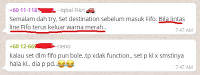 zone uber fifo malaysia