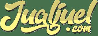 Jualjuel.com