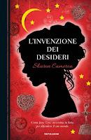 http://www.goodreads.com/book/show/28809525-l-invenzione-dei-desideri