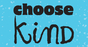 Image result for when given the choice between being right and being kind choose kind