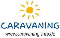 Caravaning-info.de Logo