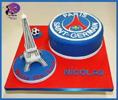 http://monde-de-kita.blogspot.fr/2015/09/le-club-de-foot-parisien-nathalie.html