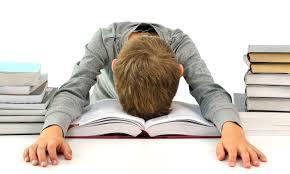 doa mudah menghafal ilmu, doa mudah ingat hafalan, doa supaya mudah hafal quran
