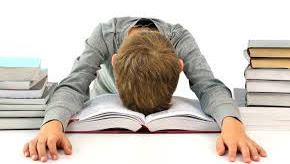 Doa Mudah Hafal Al-Quran - Ijazah Agar Tidak Gampang Lupa