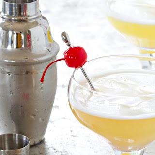 http://www.mybakingaddiction.com/pineapple-upside-down-cake-cocktail/