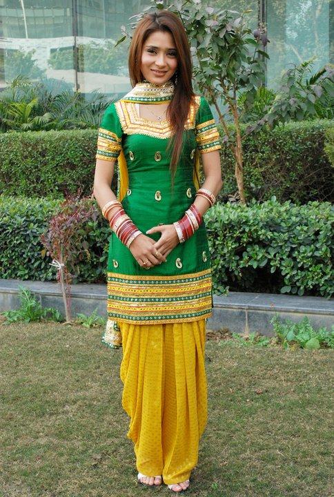 Anal Stocking Fisting Creampie Beauty Chennai Club Amayur -9118