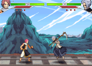 Fairy Tail v0.5