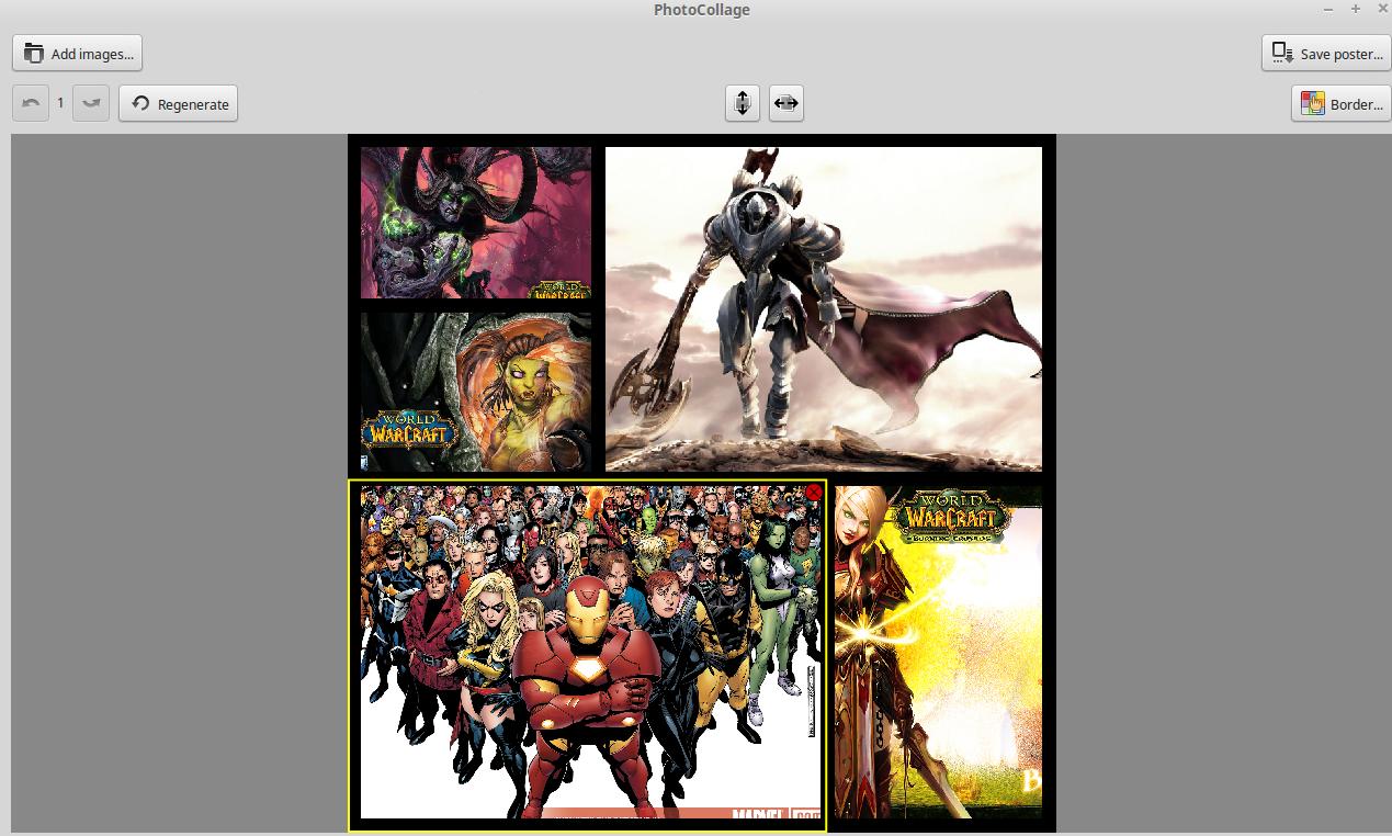 Mac Install Gdal2