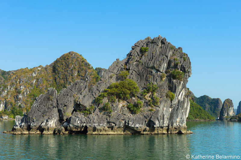 Hanoi Side-Trip to Ha Long Bay in 24 Hours 8