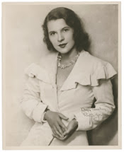 Ruth Gordon Young