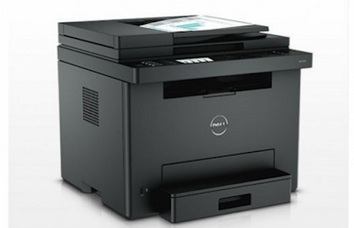 Dell E525w Treiber Download