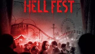 Download Film Hell Fest (2019) Bluray Subtitle Indonesia