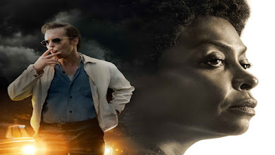 Maio na HBO - RAÇA E REDENÇÃO