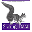 "Рецензия на книгу ""Spring Data. Modern Data Access for Enterprise Java"""
