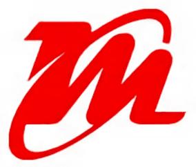 Lowongan Kerja Network Operation Center (Malang) PT. Maxindo Mitra Solusi
