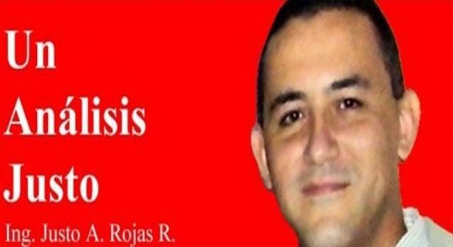 Justo Rojas: Democracia, Elecciones y Docencia